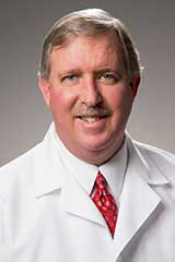 Thomas A Franey, MD