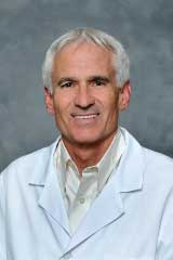 H William Stites, III, MD, FACC